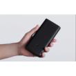 Xiaomi Mi 3 PRO Power Bank 20000mAh 45W Fekete (PLM07ZM)