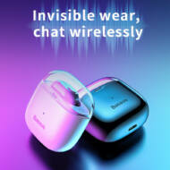 Baseus Encok A03 vezeték nélküli bluetooth fülhallgató