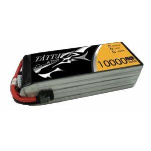 RC akkumulátor - Tattu 10000mAh 18.5V 15C 5S1P