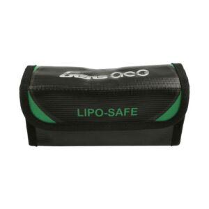 GensAce védőtáska 180 x 70 x 70 mm LiPo akkumulátorokhoz