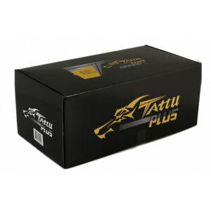 RC akkumulátor - Tattu Plus 12000mAh 22.2V 15C 6S1P