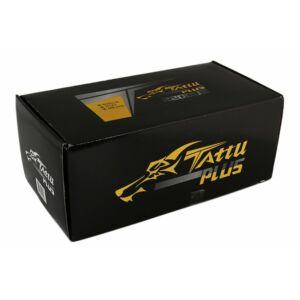 RC akkumulátor - Tattu Plus 22000mAh 22.2V 25C 6S1P