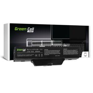 Green Cell PRO Laptop akkumulátor HP 550 610 615 Compaq 550 610 615 6720 6830