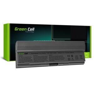 Green Cell Laptop akkumulátor Dell Latitude E4200 E4200n