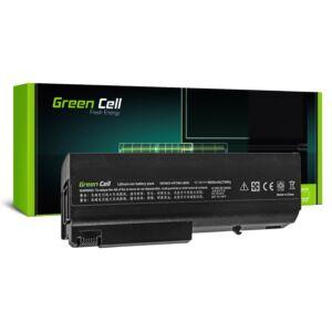 Green Cell Laptop akkumulátor HP 6100 6200 6300 6900 6910