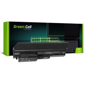 Green Cell Laptop akkumulátor IBM Lenovo ThinkPad Z60t Z61t