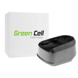 Green Cell Kéziszerszám akkumulátor Bosch PSB PSR PST 18 LI-2 18V 2.5Ah