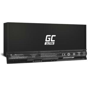 Green Cell ULTRA Laptop akkumulátor RI04 805294-001 HP ProBook 450 G3 455 G3 470 G3