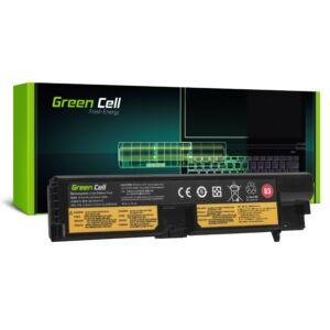 Green Cell Laptop akkumulátor Lenovo ThinkPad E570 E570c E575