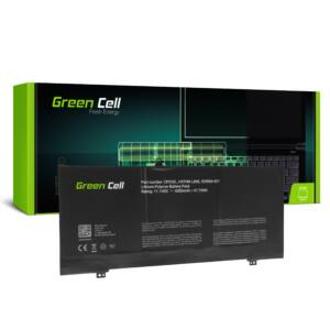 Green Cell Pro Laptop akkumulátor CP03XL battery HP Specter x360 13-AE 13-AE001NW 13-AE002NW 13-AE003NW