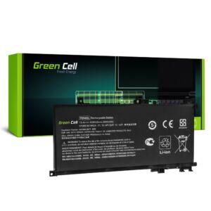 Green Cell Pro Laptop akkumulátor TE04XL HP Omen 15-AX202NW 15-AX205NW 15-AX212NW 15-AX213NW, HP Pavilion 15-BC501NW 15-BC505NW 15-BC507NW