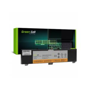 Green Cell Laptop akkumulátor L13M4P02 L13L4P02 L13N4P02 Lenovo Y50 Y50-70 Y70 Y70-70