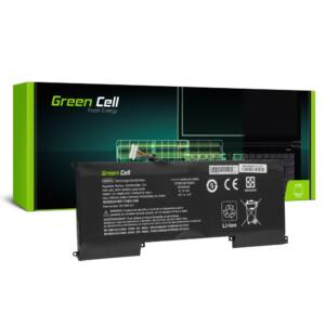 Green Cell Laptop akkumulátor AB06XL HP Envy 13-AD102NW 13-AD015NW 13-AD008NW 13-AD100NW 13-AD101NW
