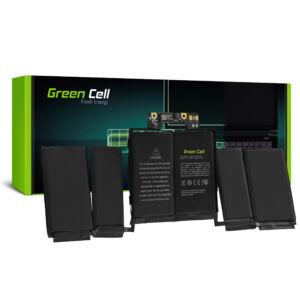 Green Cell Laptop akkumulátor A1964 Apple MacBook Pro 13 A1989 (2018 i 2019, 4 ports thunderbolt)