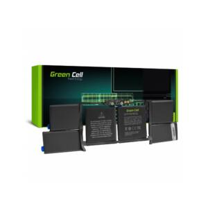 Green Cell Laptop akkumulátor A1953 Apple Macbook Pro 15 A1990 (2018 i 2019)