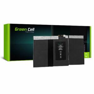 Green Cell Tablet Akkumulátor Apple iPad 2 Generation A1474 A1475 A1476
