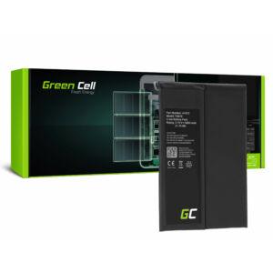 Green Cell Tablet akkumulátor A1512 Apple iPad Mini 2 A1489 A1490 A1600 A1491 A1599 2nd Gen iPad Mini 3 A1600 A1601