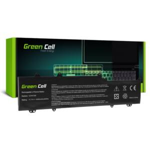 Green Cell Laptop akkumulátor C31N1330 Asus ZenBook UX32L UX32LA UX32LN