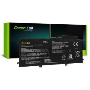 Green Cell Laptop akkumulátor C31N1610 Asus ZenBook UX330C UX330CA