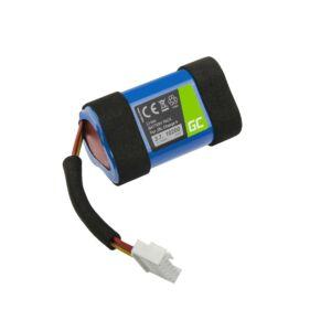 Green Cell hangszóró akkumulátor ID998 JBL Charge 4