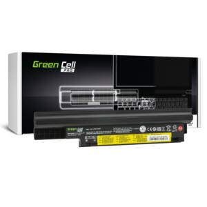 Green Cell Pro Laptop akkumulátor 42T4813 42T4814 Lenovo ThinkPad Edge E30