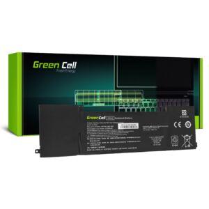 Green Cell Laptop akkumulátor RR04 HP Omen 15-5000 15-5000NW 15-5010NW, HP Omen Pro 15