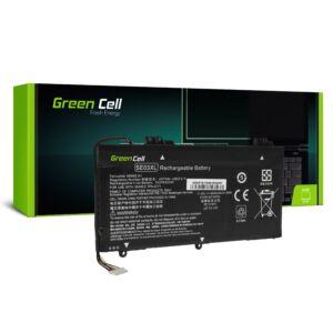 Green Cell Laptop akkumulátor SE03XL HSTNN-LB7G HSTNN-UB6Z HP Pavilion 14-AL 14-AV