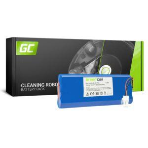Green Cell akkumulátor Samsung Navibot SR9630