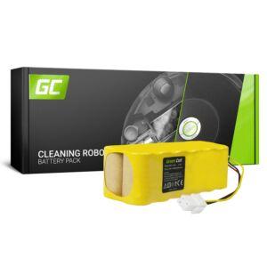 Green Cell akkumulátor Samsung Navibot SR8845 SR8855