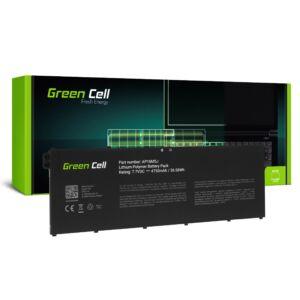 Green Cell Laptop akkumulátor AP16M5J Acer Aspire 3 A315 A315-31 A315-42 A315-51 A317-51 Aspire 1 A114-31