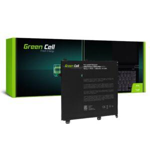 Green Cell Laptop akkumulátor C31N1431 Asus E403 E403N E403NA E403S E403SA