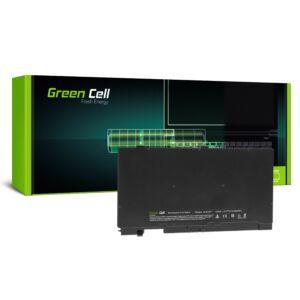 Green Cell Laptop akkumulátor B31N1507 Asus PRO B8430 B8430U B8430UA P5430 P5430U P5430UA / 11,4V 4210mAh
