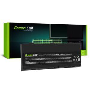 Green Cell Laptop akkumulátor 00NY490 00NY491 Lenovo ThinkPad P50 P51