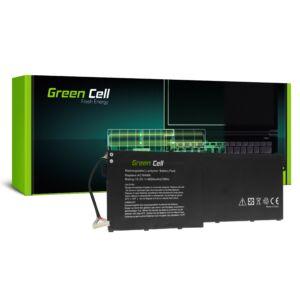 Green Cell Laptop akkumulátor AC16A8N Acer Aspire V15 Nitro VN7-593G V17 Nitro VN7-793G / 15,2V 4605mAh