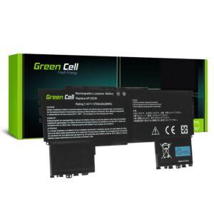 Green Cell Laptop akkumulátor AP12E3K Acer Aspire S7-191