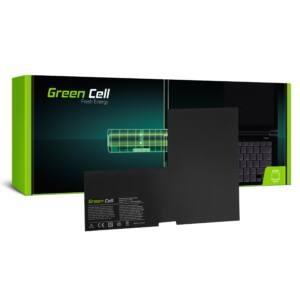 Green Cell Laptop akkumulátor BTY-M6F MSI GS60 PX60 WS60