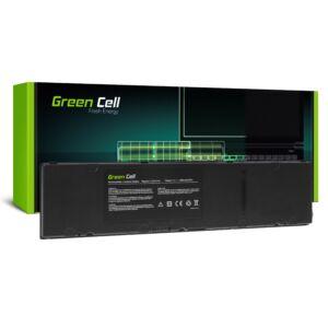 Green Cell Laptop akkumulátor C31N1318 Asus AsusPRO PU301 PU301L PU301LA
