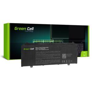 Green Cell Laptop akkumulátor AP15O3K AP15O5L Acer Aspire S 13 S5-371 S5-371T Swift 5 SF514-51 Chromebook R 13 CB5-312T