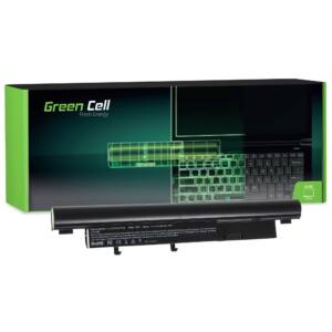 Laptop akkumulátor AS09D70 Acer Aspire 3750 5410 5534 5538 5810