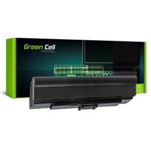 Green Cell Laptop akkumulátor Acer Aspire One 521 752 Ferrari One 200 Packard Bell EasyNemte t A