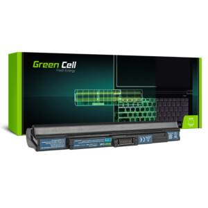 Green Cell Laptop akkumulátor Acer Aspire One 531 531H 751 751H ZA3 ZG8