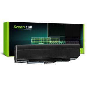 Green Cell Laptop akkumulátor Acer Aspire One 721 753 Aspire 1551
