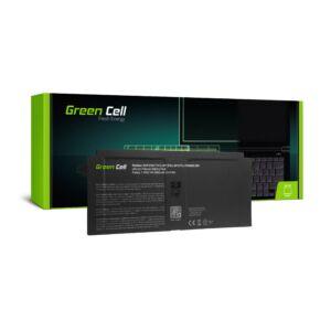 Green Cell Laptop akkumulátor AP12F3J Acer Aspire S7-391