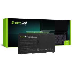 Green Cell Laptop akkumulátor AP13F3N Acer Aspire S7-392 S7-393