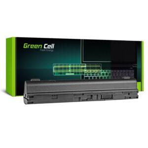 Green Cell Laptop akkumulátor Acer Aspire v5-171 v5-121 v5-131