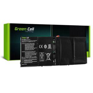 Green Cell Laptop akkumulátor Acer Aspire V5-552 V5-552P V5-572 V5-573 V5-573G V7-581 R7-571 R7-571G