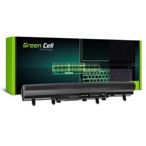 Green Cell Laptop akkumulátor Acer Aspire E1-522 E1-530 E1-532 E1-570 E1-572 V5-531 V5-571