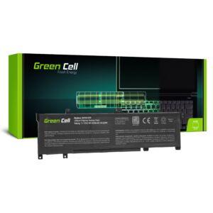 Green Cell Laptop akkumulátor B31N1429 Asus A501L A501LX K501L K501LB K501LX K501U K501UW K501UX