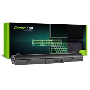 Green Cell Laptop akkumulátor Asus Eee-PC 1001 1001P 1001PX 1001PXD 1001HA 1005 1005P 1005PE 1005H 1005HA