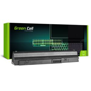 Green Cell Laptop akkumulátor Asus Eee PC 1015 1015PN 1215 1215N 1215B